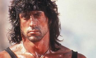 Přeobsazení Ramba: Sylvester Stallone komentuje | Fandíme filmu