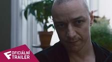 Rozpolcený - Oficiální Trailer #2 | Fandíme filmu