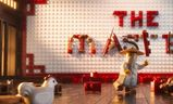 LEGO® Ninjago® film | Fandíme filmu