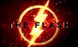 The Flash | Fandíme filmu