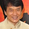 Jackie Chan | Fandíme filmu