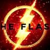 The Flash: Tři kandidáti na režii, Robert Zemeckis stále vede | Fandíme filmu