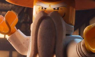 The Lego Ninjago Movie: První upoutávka a obrázky | Fandíme filmu