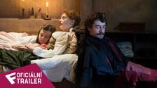 Anděl Páně 2 - Oficiální Trailer | Fandíme filmu