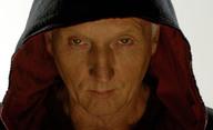 Saw: Legacy: Jigsaw se vrací | Fandíme filmu