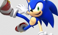 Sonic: Populárního ježka připraví režisér Deadpoola | Fandíme filmu