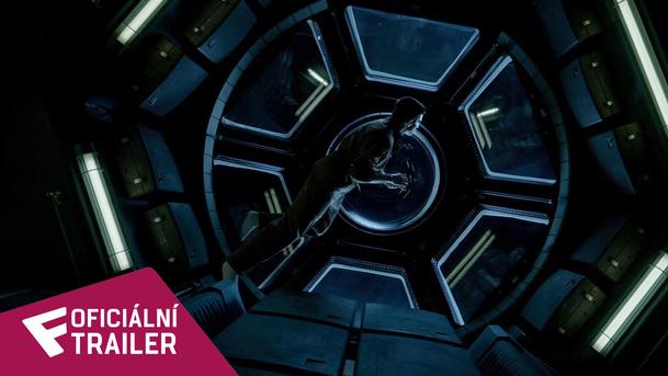 Život: I nejnovější trailer vypadá hodně slibně   Fandíme filmu