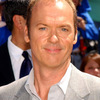 Michael Keaton | Fandíme filmu