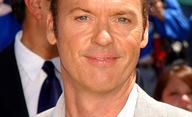 American Assassin: Michael Keaton školí tajné vrahy | Fandíme filmu