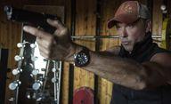 American Assassin: Michael Keaton v traileru cvičí zabijáka | Fandíme filmu
