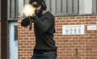 American Assassin: Nejnovější trailer z výcviku zabijáka | Fandíme filmu