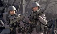 Hvězdná pěchota nakonec nebude reboot | Fandíme filmu