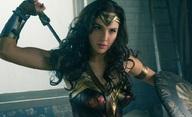 Wonder Woman:  Nový trailer a plakáty jsou tady | Fandíme filmu