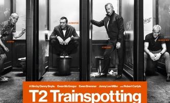 T2: Trainspotting 2 v prvním traileru   Fandíme filmu