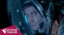Život - Oficiální Mezinárodní Trailer | Fandíme filmu