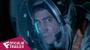 Život - Oficiální Mezinárodní Trailer   Fandíme filmu