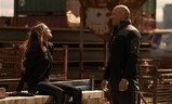 xXx: Návrat Xandera Cage | Fandíme filmu