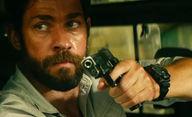 Jack Ryan: Chystá se minisérie s filmovým rozpočtem   Fandíme filmu