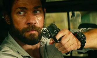 Jack Ryan: Chystá se minisérie s filmovým rozpočtem | Fandíme filmu