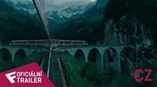 Lék na život - Oficiální Teaser Trailer (CZ) | Fandíme filmu