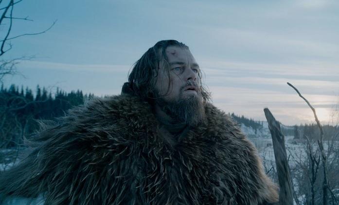 Leonardo DiCaprio věnoval 5 milionů dolarů na záchranu deštných pralesů | Fandíme filmu