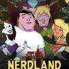Nerdland | Fandíme filmu