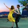 La La Land | Fandíme filmu