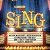 Zpívej | Fandíme filmu