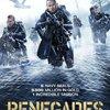 Renegades | Fandíme filmu