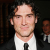 Billy Crudup | Fandíme filmu