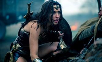 Wonder Woman Záporák konečně potvrzen   Fandíme filmu