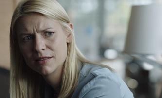 Homeland: První trailer na 6. řadu slibuje pochmurnou atmosféru   Fandíme filmu