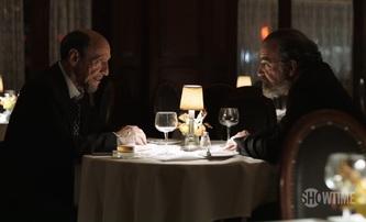 Homeland: Featurette poodhaluje šestou sezonu   Fandíme filmu