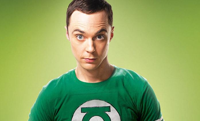 Teorie velkého třesku: Chystá se spin-off s malým Sheldonem | Fandíme seriálům