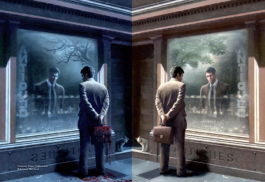 1922: Další Stephen King, tentokrát vražedný | Fandíme filmu