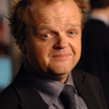Toby Jones | Fandíme filmu