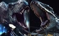 Jurský svět 2 nabírá nové herce, jednoho ubral | Fandíme filmu