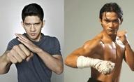 Triple Threat: Iko Uwais a Tony Jaa v jednom filmu | Fandíme filmu