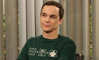 Sheldon stále chodí s Amy Jak připojím dva monitory k dokovací stanici HP