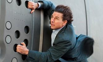 Mission: Impossible 6 má datum premiéry | Fandíme filmu