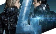 Valerian a město tisíce planet: Trailer na sci-fi jízdu je tu | Fandíme filmu