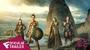 Wonder Woman - Oficiální Trailer (CZ) | Fandíme filmu