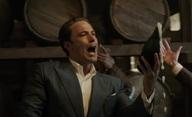Pod rouškou noci: Affleckův krvavý americký sen v 2. traileru | Fandíme filmu