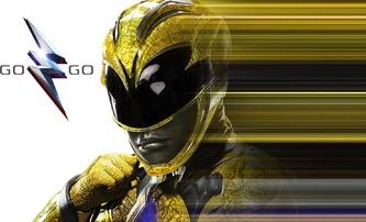 Power Rangers: Můžeme se dočkat dvou týmů Strážců | Fandíme filmu
