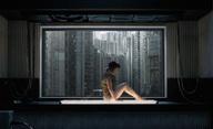 Ghost in the Shell: Krátký film o filmu | Fandíme filmu