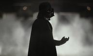 Rogue One: Star Wars Story:  Další trailer plný nových záběrů | Fandíme filmu