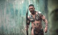 Taboo: Tom Hardy ovládá temná umění a mstí se | Fandíme filmu