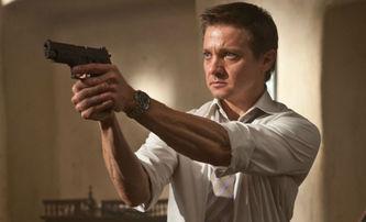 Mission: Impossible 6 možná bez Rennera | Fandíme filmu