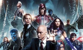 Neshody studií stojí za úpadkem komiksových X-Menů | Fandíme filmu