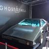 Ghost in the Shell: Trailer v plné kráse je tu | Fandíme filmu